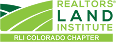 Realators Land Institute Chapter 5
