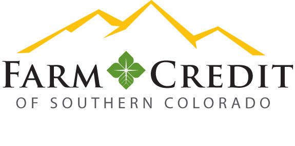 Farm Credit Southern CO