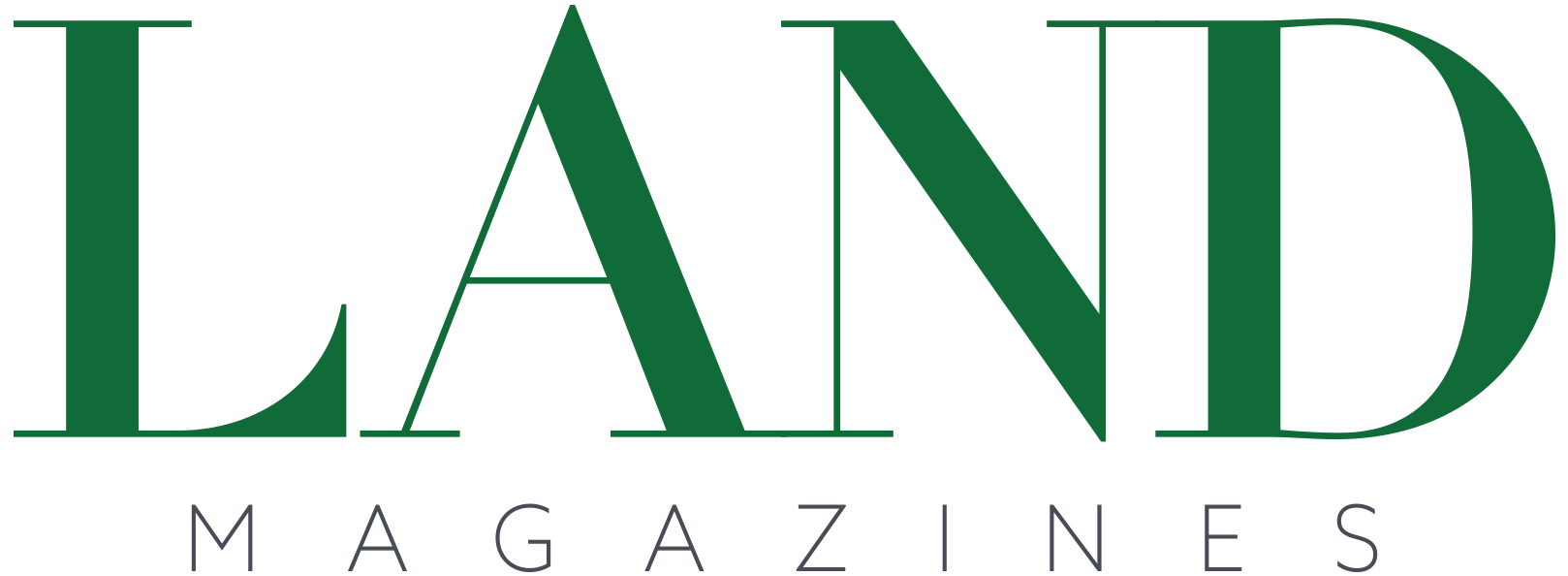 land-magazines-green-oct-2016